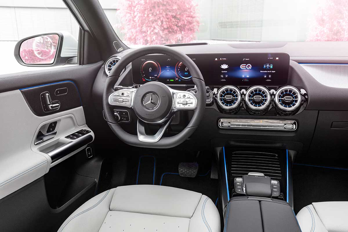 mercedes-eqa-interior-soymotor.jpg