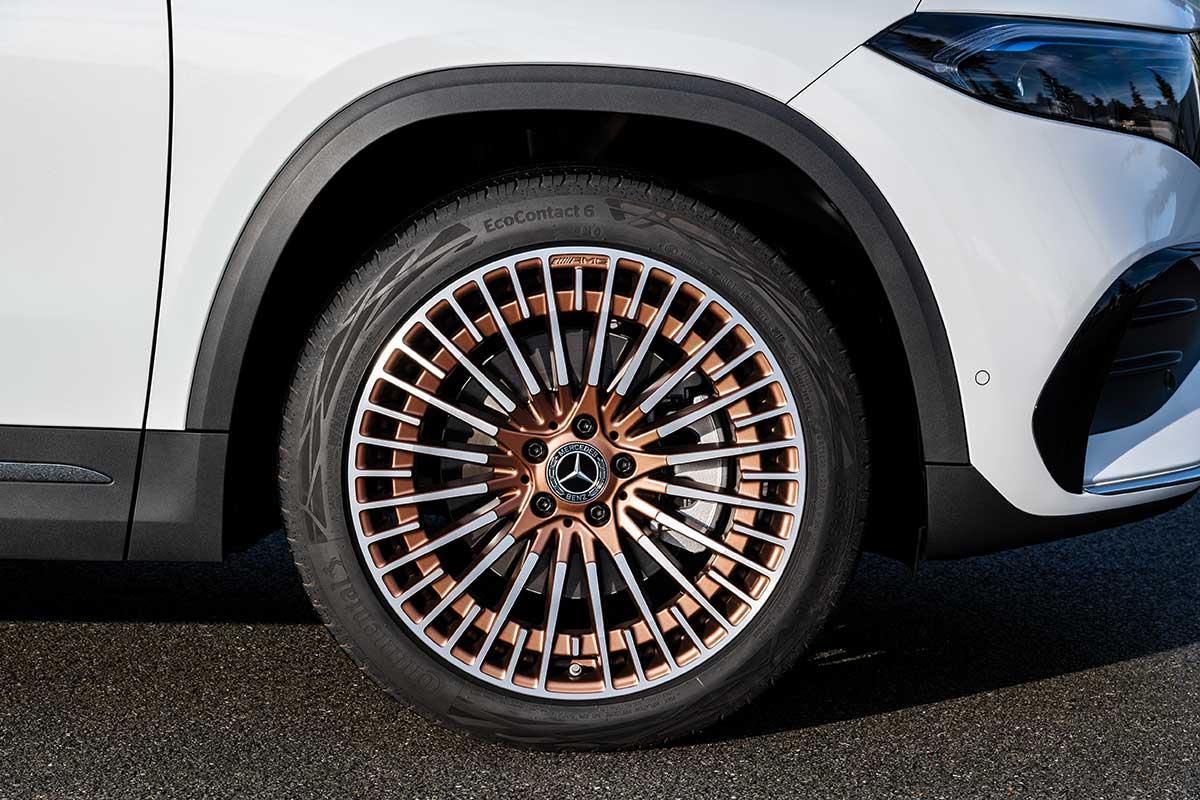 mercedes-eqa-rueda-soymotor.jpg