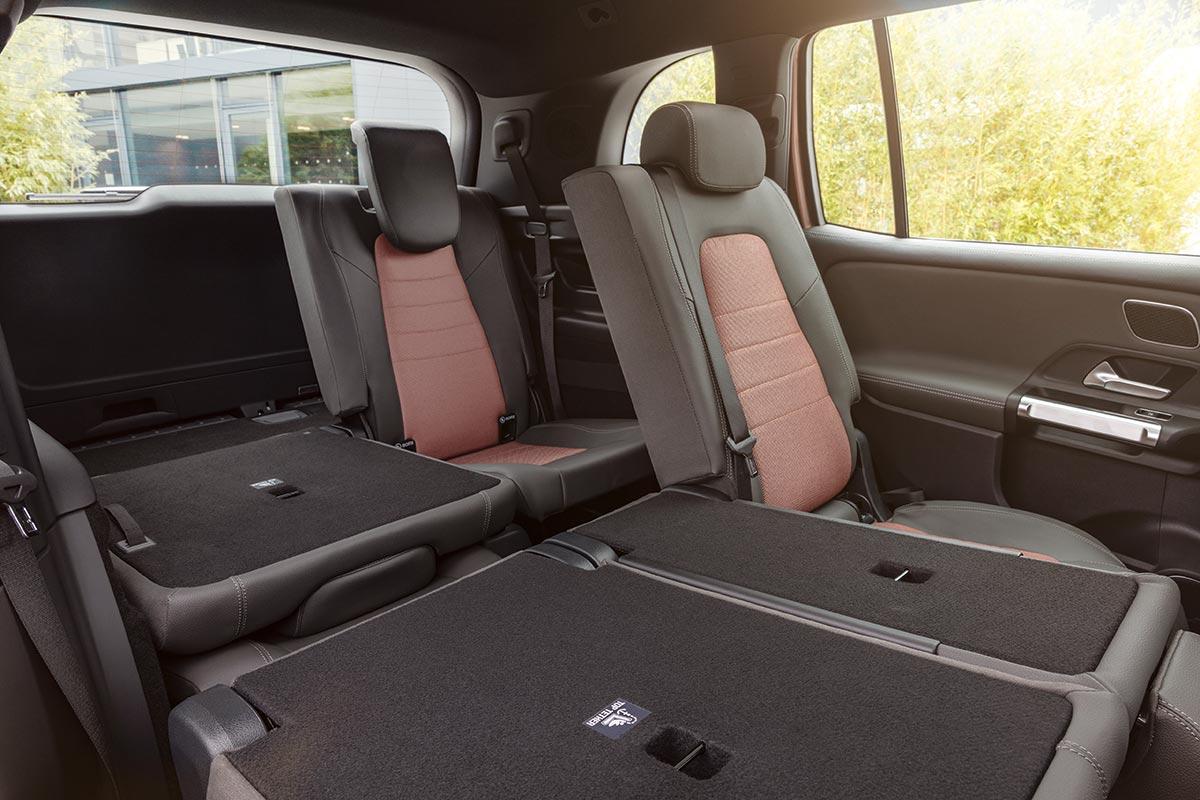 mercedes-eqb-interior-3-soymotor.jpg
