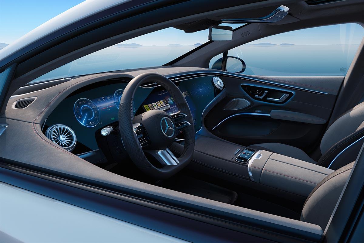 mercedes-eqs-interior-2021-2-soymotor.jpg
