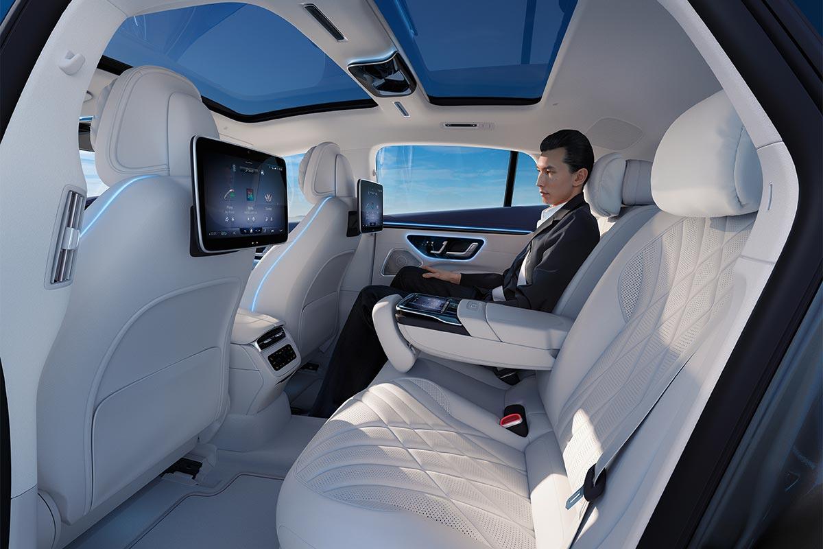 mercedes-eqs-interior-2021-3-soymotor.jpg