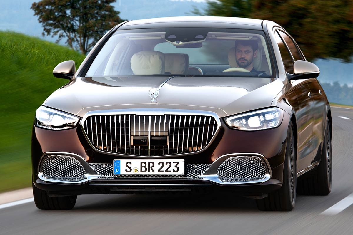 mercedes-maybach-clase-s-frontal-3-soymotor.jpg