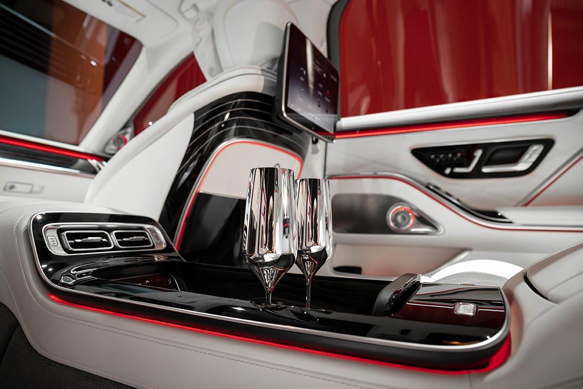 mercedes-maybach-clase-s-interior-3-soymotor.jpg