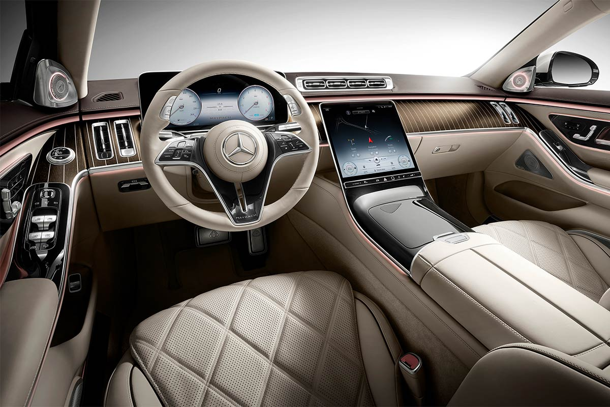 mercedes-maybach-clase-s-interior-soymotor.jpg