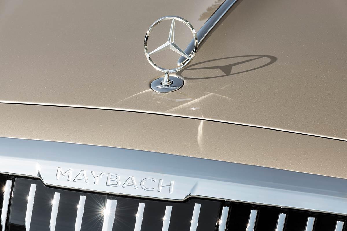 mercedes-maybach-clase-s-logo-2-soymotor.jpg