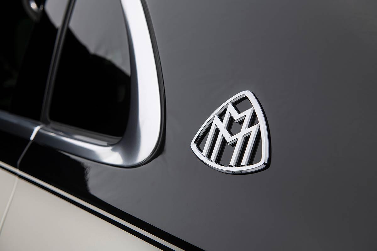 mercedes-maybach-clase-s-logo-soymotor.jpg