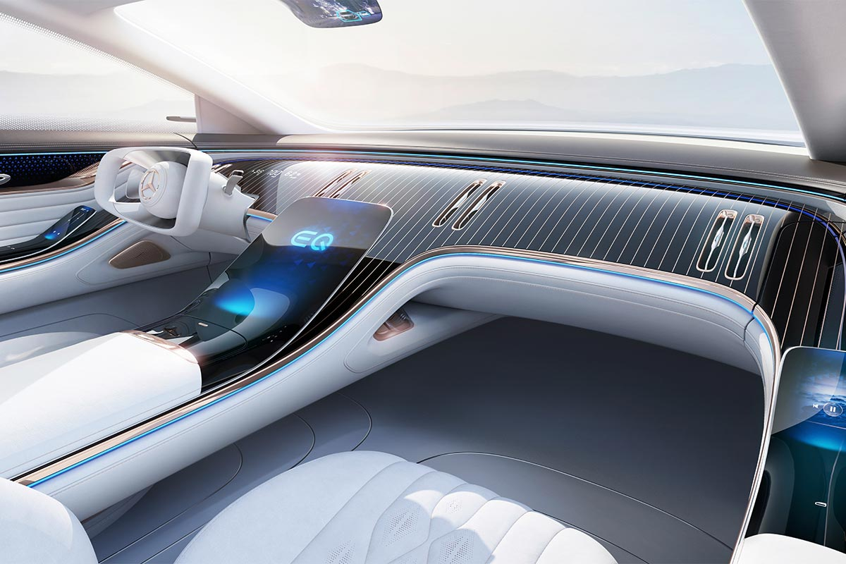 mercedes-vision-eqs-interior-soymotor.jpg