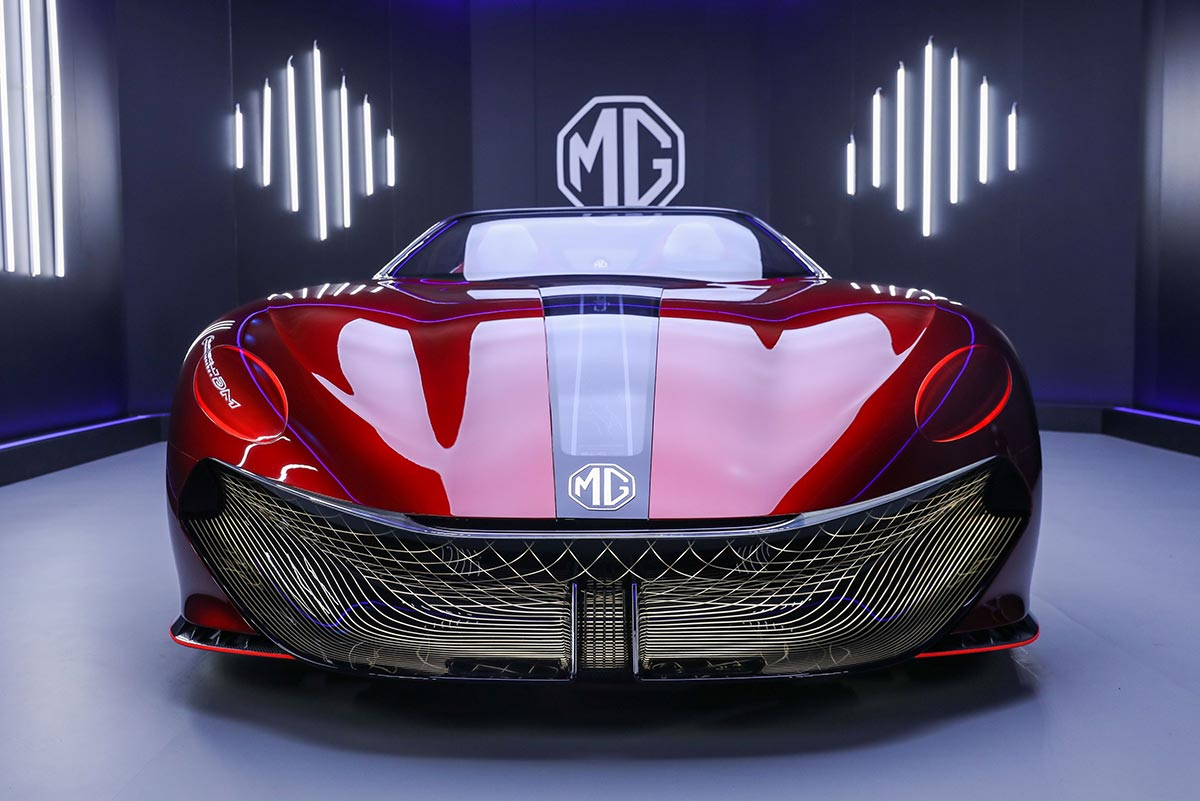 mg-cyberster-concept-frontal-soymotor.jpg