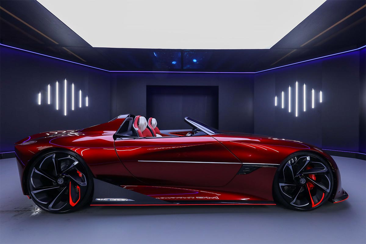 mg-cyberster-concept-lateral-soymotor.jpg