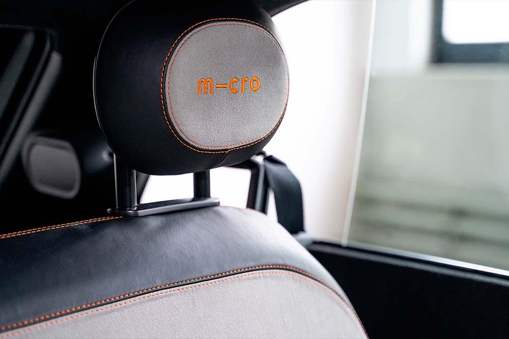 microlino-20-interior-2-soymotor.jpg