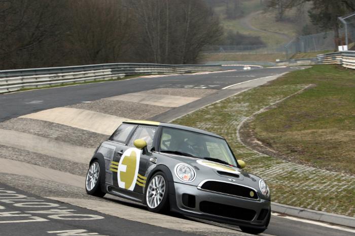 mini-electrico-race.jpg