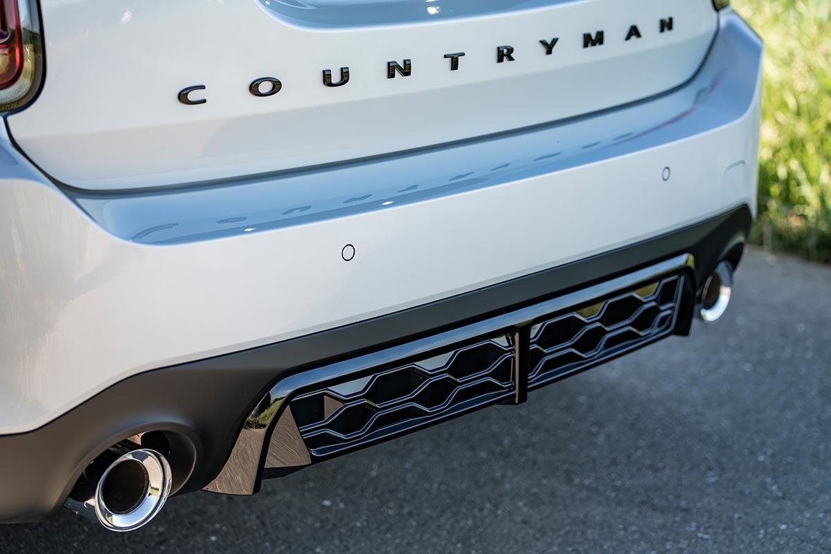mini-jcw-countryman-difusor-2-soymotor.jpg