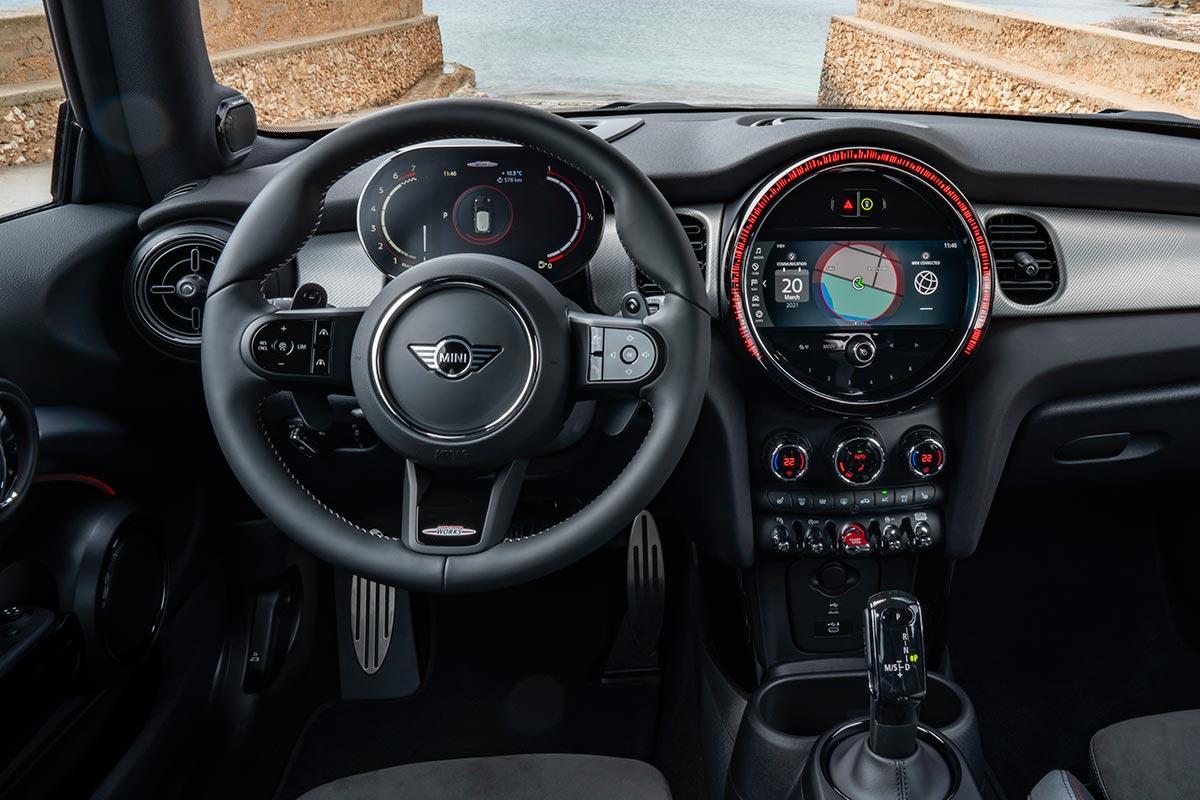 mini-john-cooper-works-3-puertas-interior-soymotor.jpg