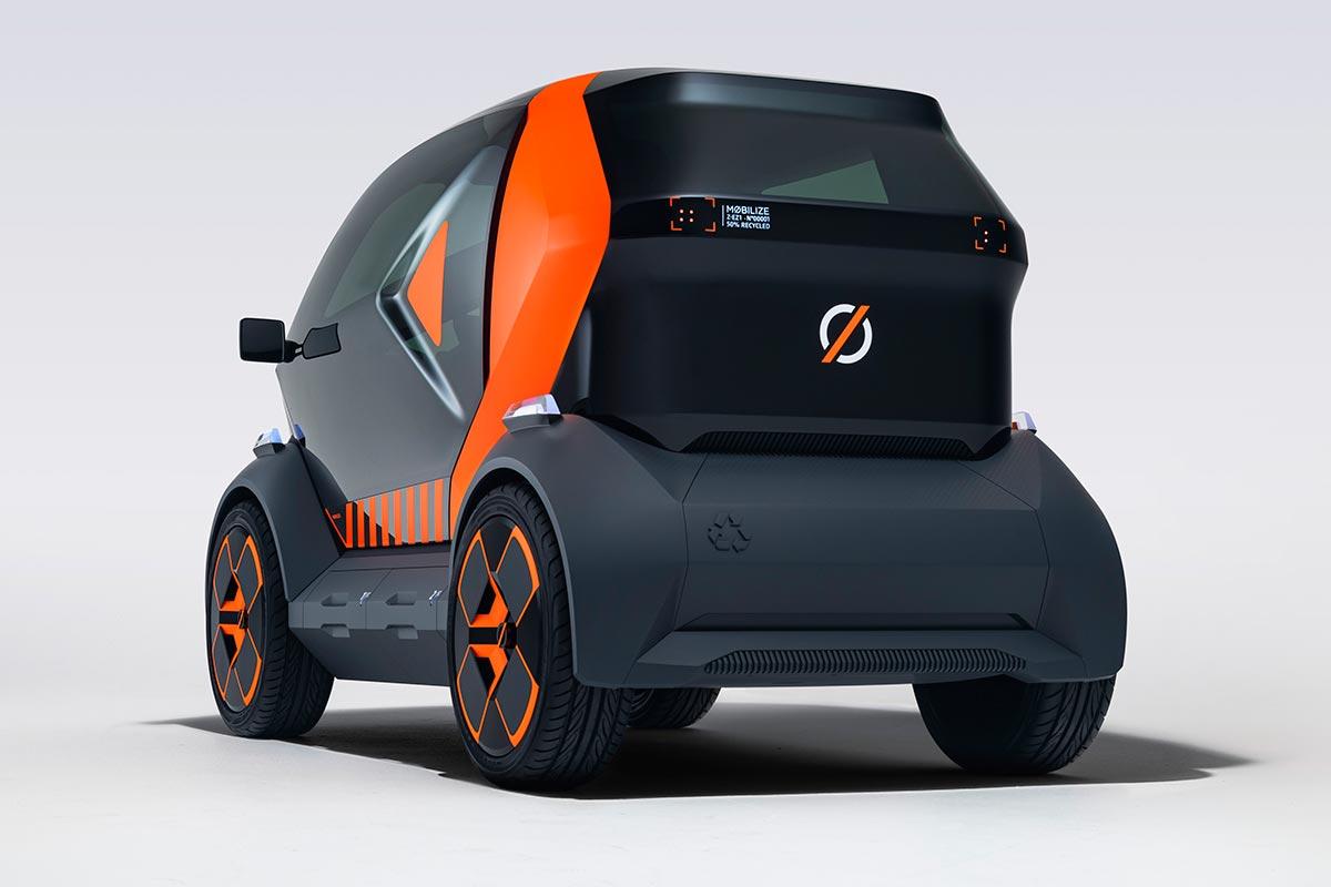 mobilize-ez-1-prototype-5-soymotor.jpg