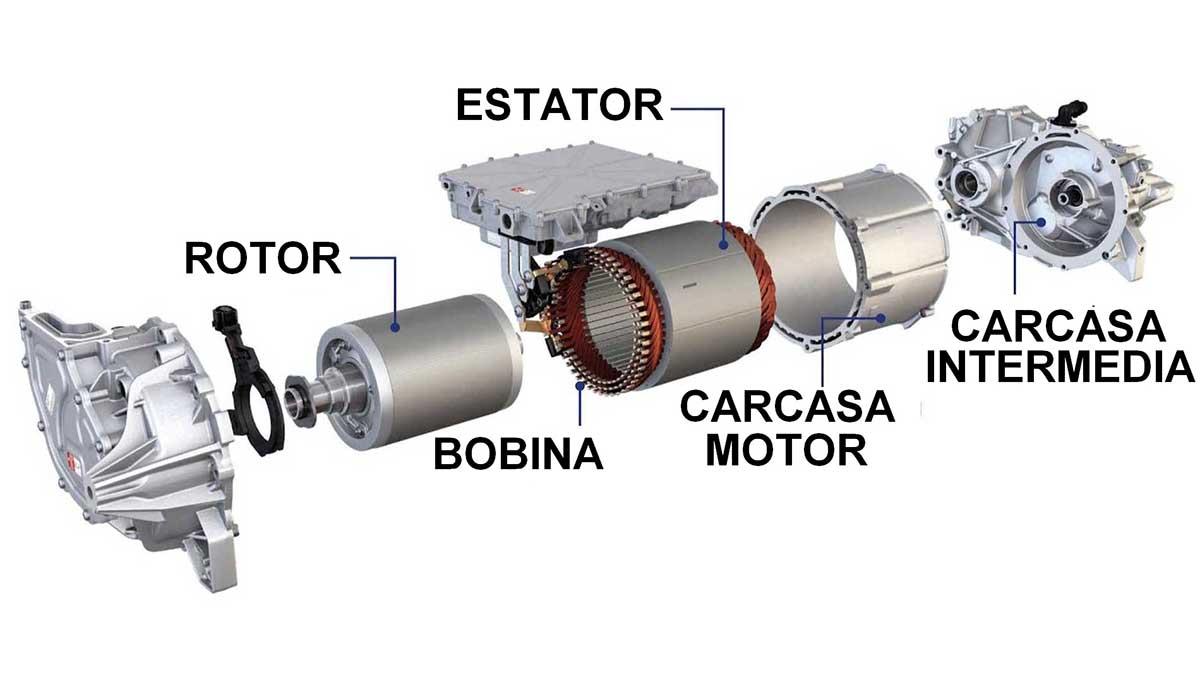 motor-electrico-2.jpg