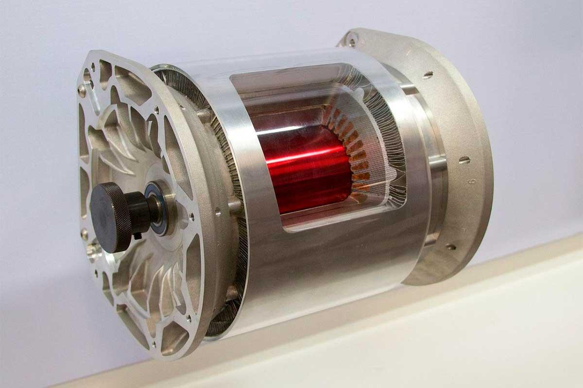 motor-electrico-4-soymotor.jpg