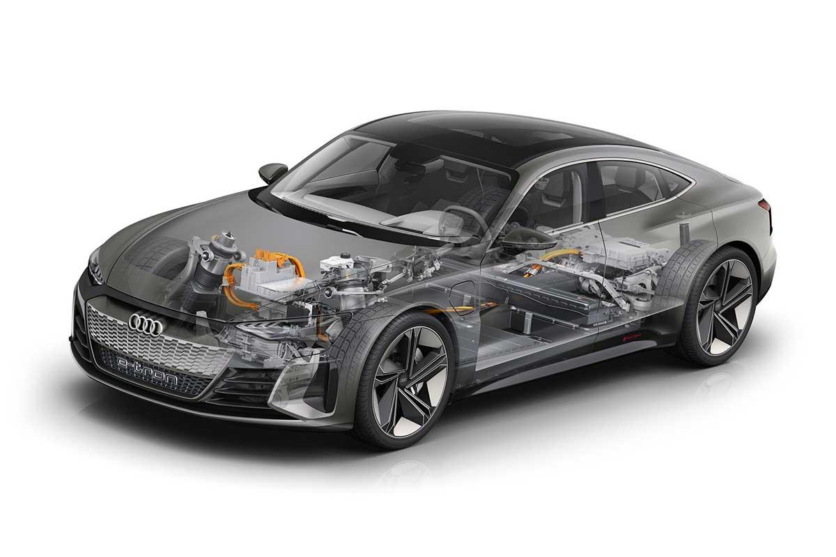 motor-electrico-5-soymotor.jpg