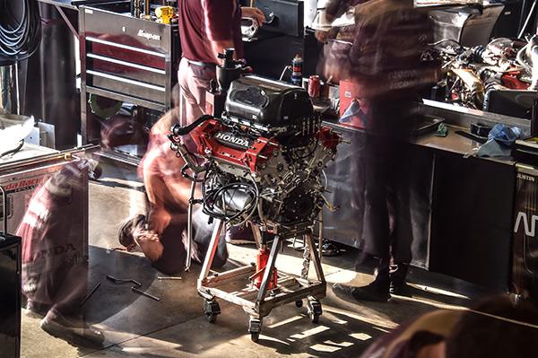 motor-honda-soymotor.jpg