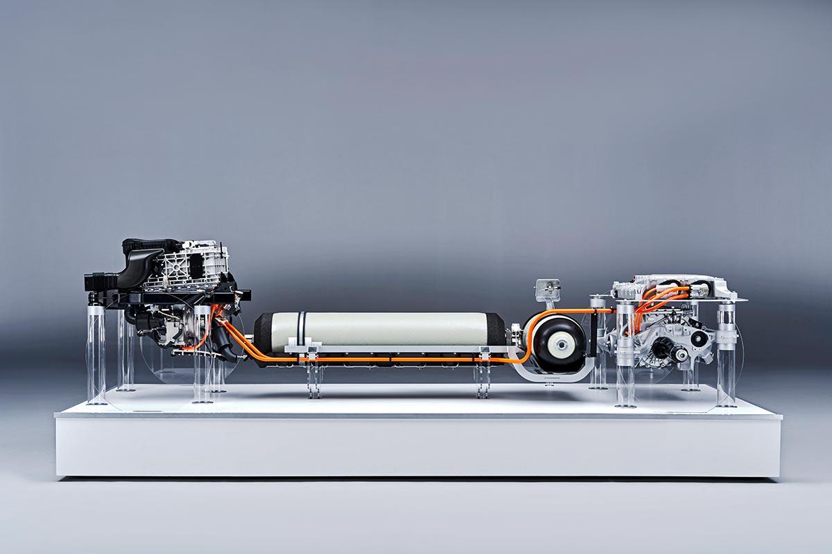 motor-pila-hidrogeno-soymotor.jpg