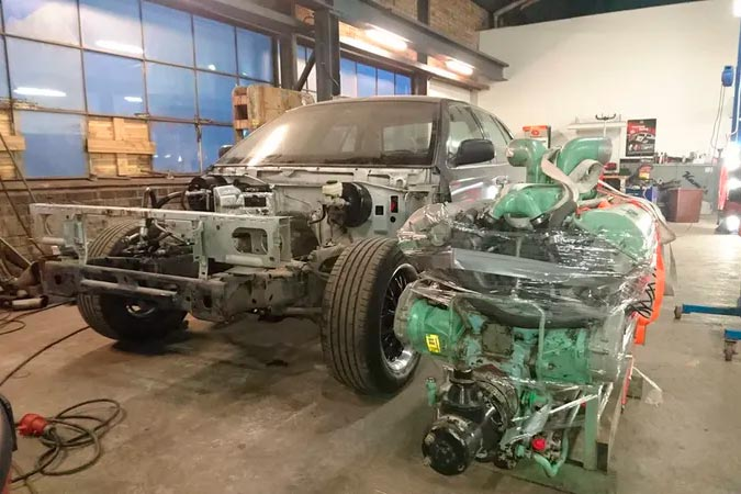 motor-tanque-coche-3-soymotor.jpg