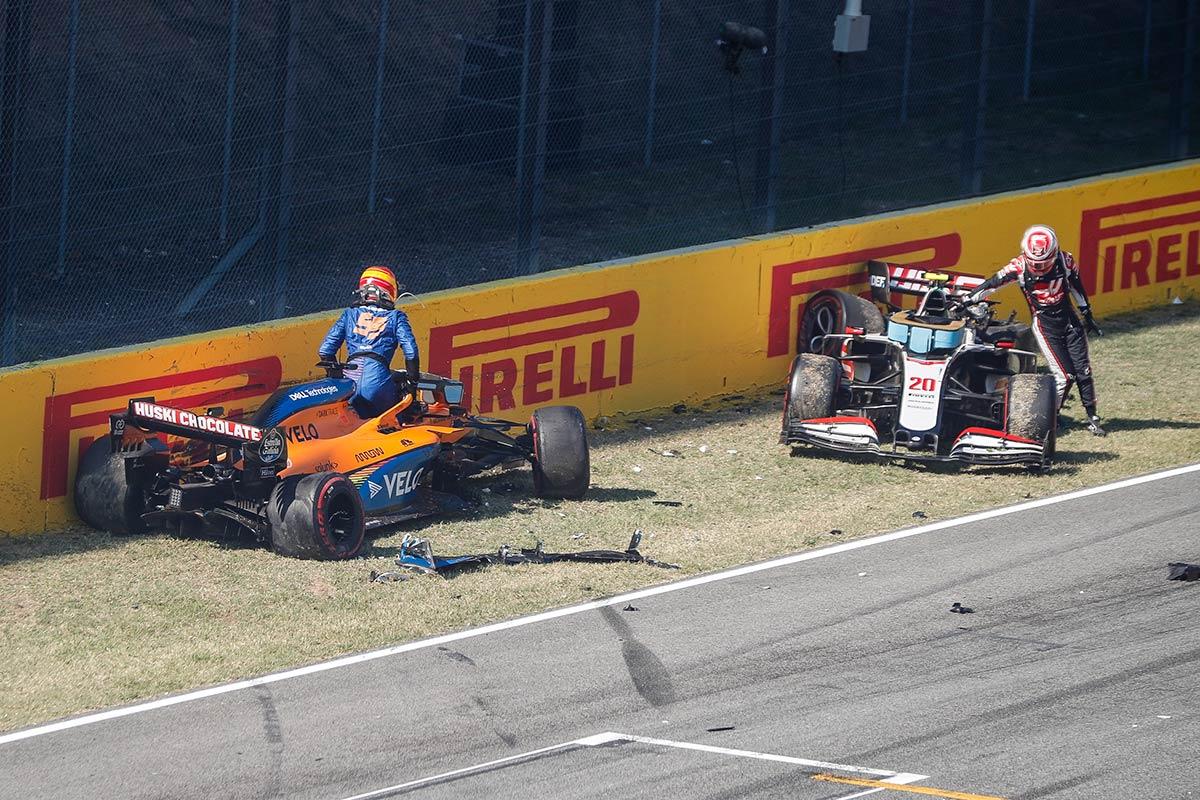 mugello-accidente-resalida-italia-2-soymotor.jpg