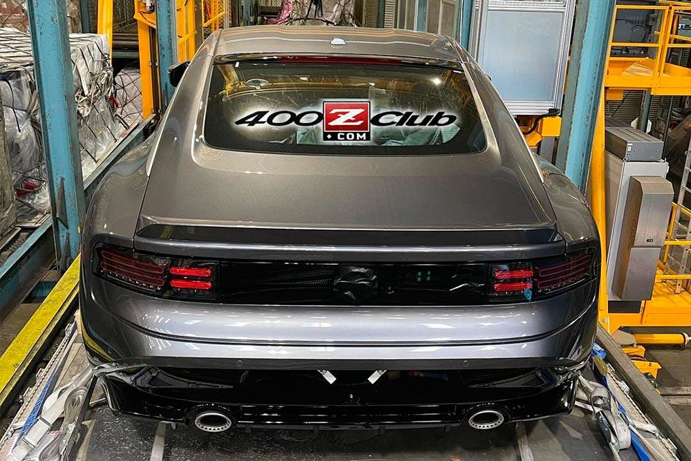 nissan-400z-filtrado-zaga-soymotor.jpg