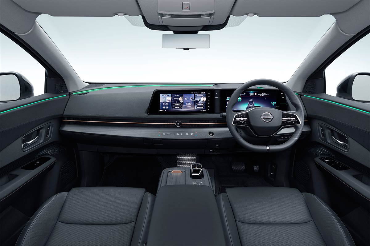 nissan-ariya-modelo-interior-soymotor.jpg