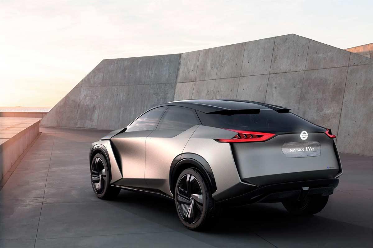 nissan-crossover-electrico-2019-soymotor.jpg