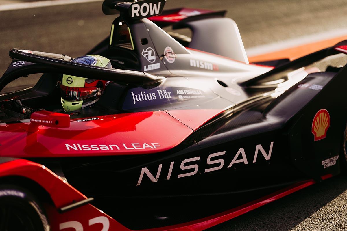 nissan-formula-e-soymotor.jpg