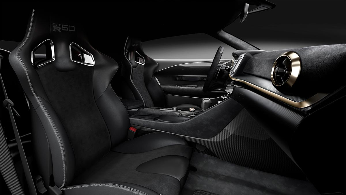 nissan-gt-r50-interior-soymotor.jpg
