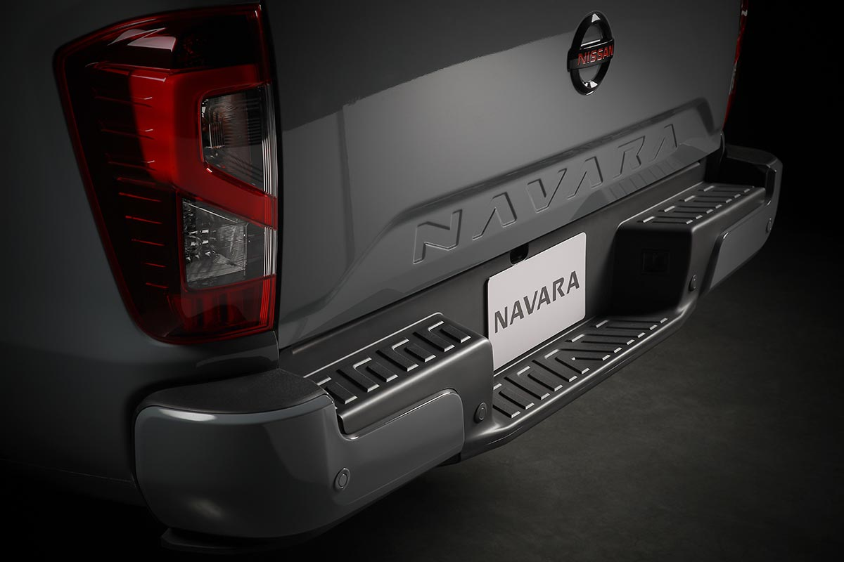 nissan-navara-2021-detalle-soymotor.jpg