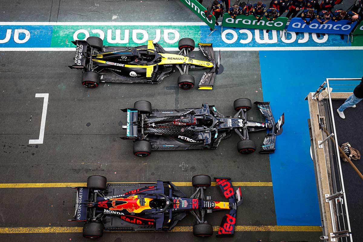 nurburgring-podio-soymotor.jpg