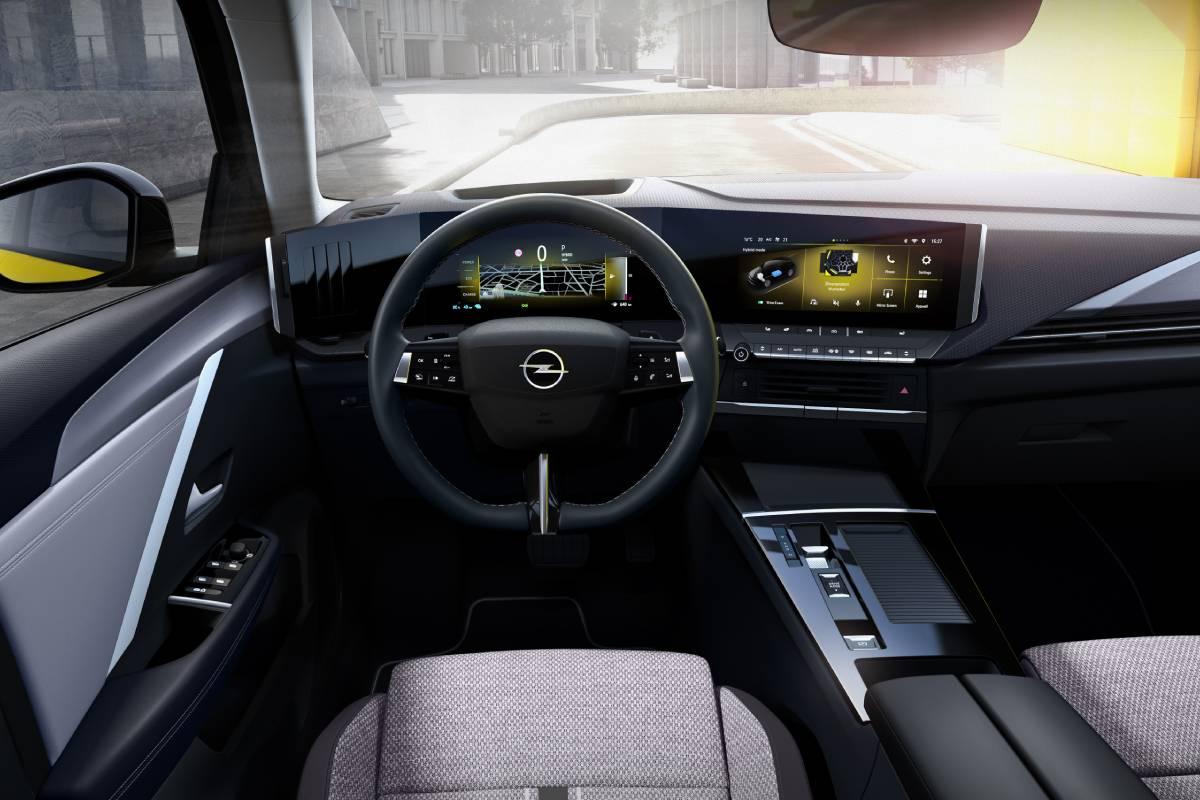 opel-astra-2022-interior-4-soymotor.jpg