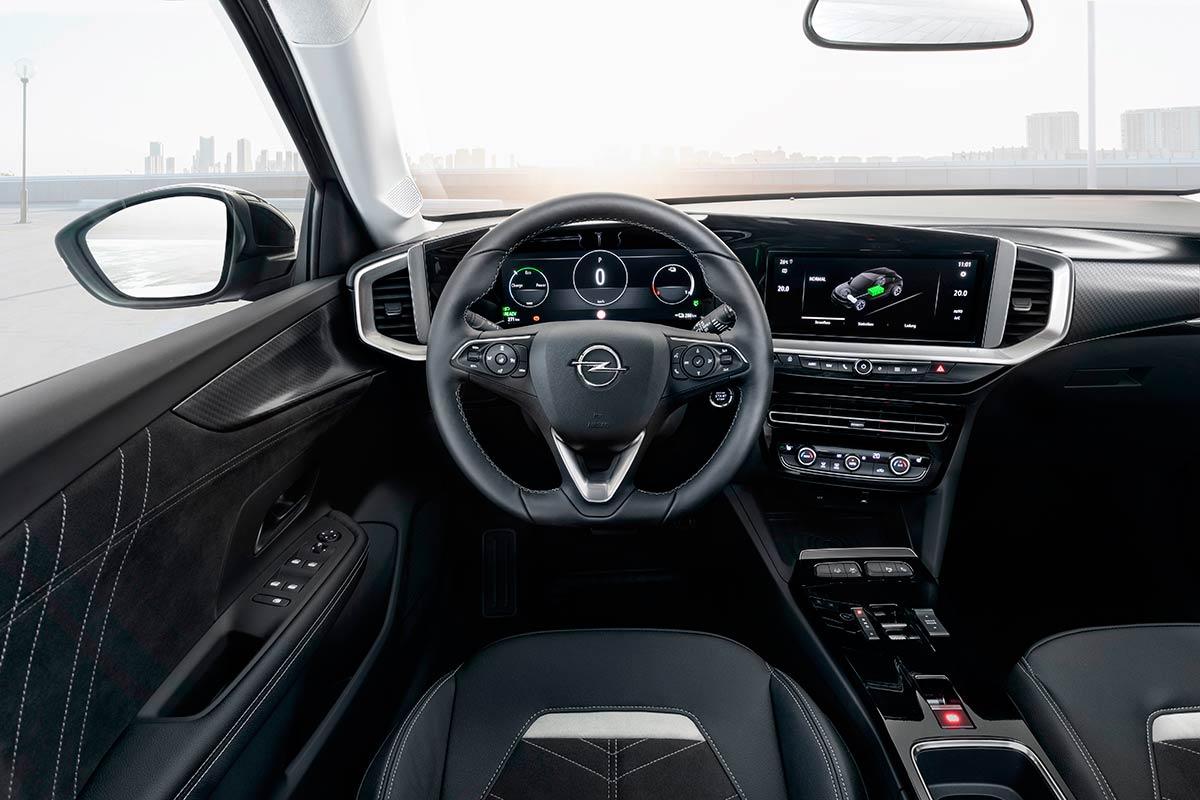 opel-mokka-2021-interior-soymotor.jpg
