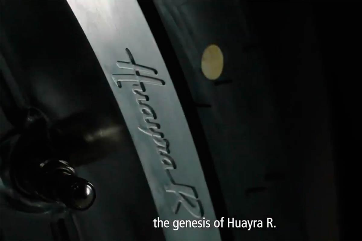 pagani-huayra-r-soymotor.jpg