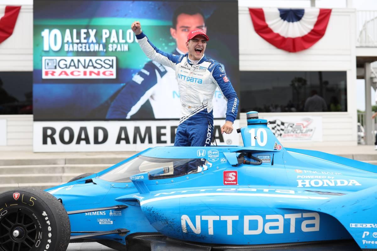 palou-road-america-soymotor.jpg