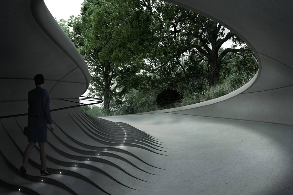 parking-subterraneo-unism-entrada-soymotor.jpg