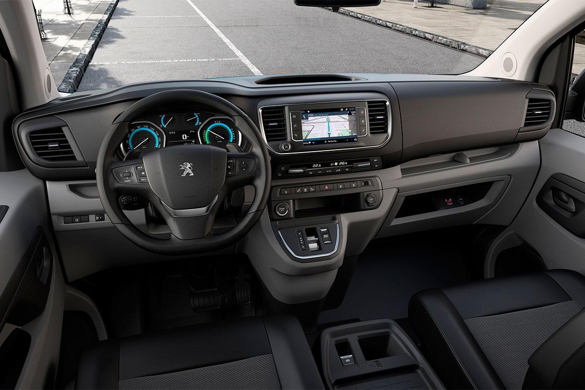 peugeot-e-expert-hydrogen-interior-soymotor.jpg