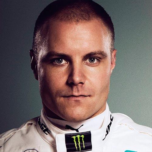 pilotos-2019-bottas-f1-soymotor.jpg