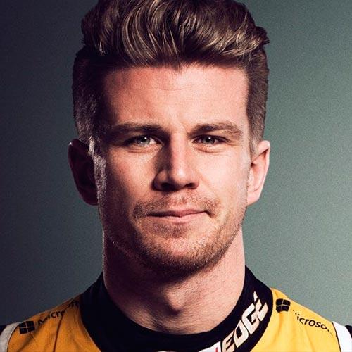 pilotos-2019-hulkenberg-f1-soymotor.jpg
