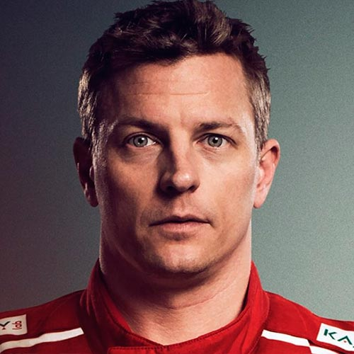 pilotos-2019-raikkonen-f1-soymotor.jpg