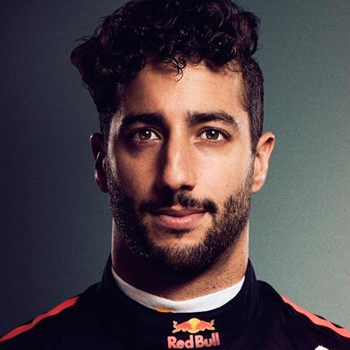 pilotos-2019-ricciardo-f1-soymotor.jpg