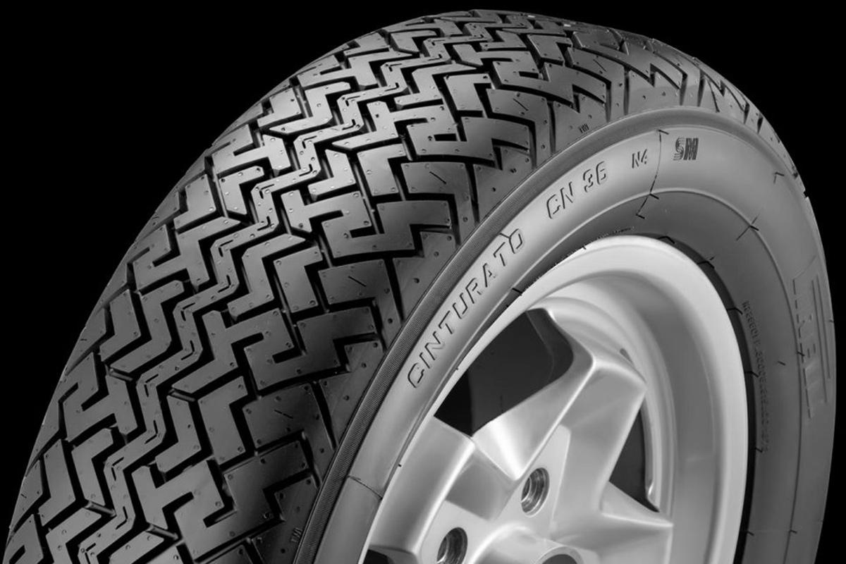 pirelli-cinturato-cn36-soymotor.jpg