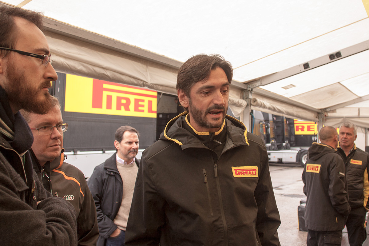 pirelli-ernesto-garcia-domingo-soymotor-entrevista-01.jpg