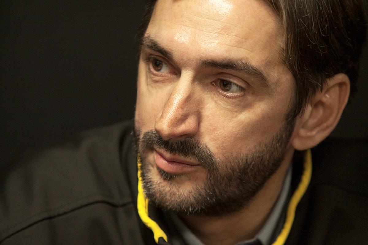pirelli-ernesto-garcia-domingo-soymotor-entrevista-02.jpg