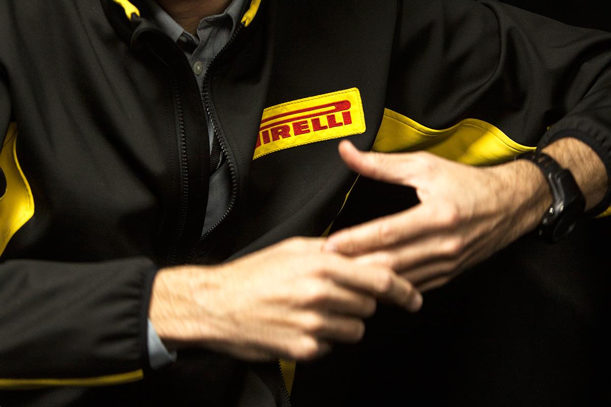 pirelli-ernesto-garcia-domingo-soymotor-entrevista-04.jpg