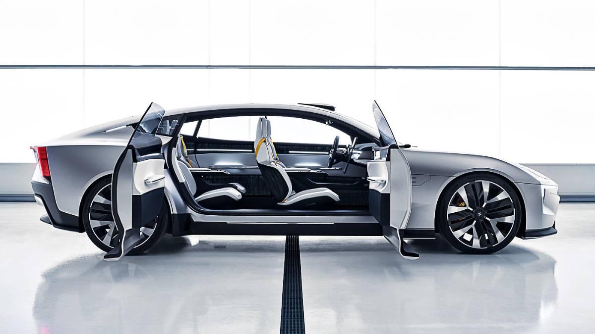 poleestar-precept-concept-interior-soymotor.jpg