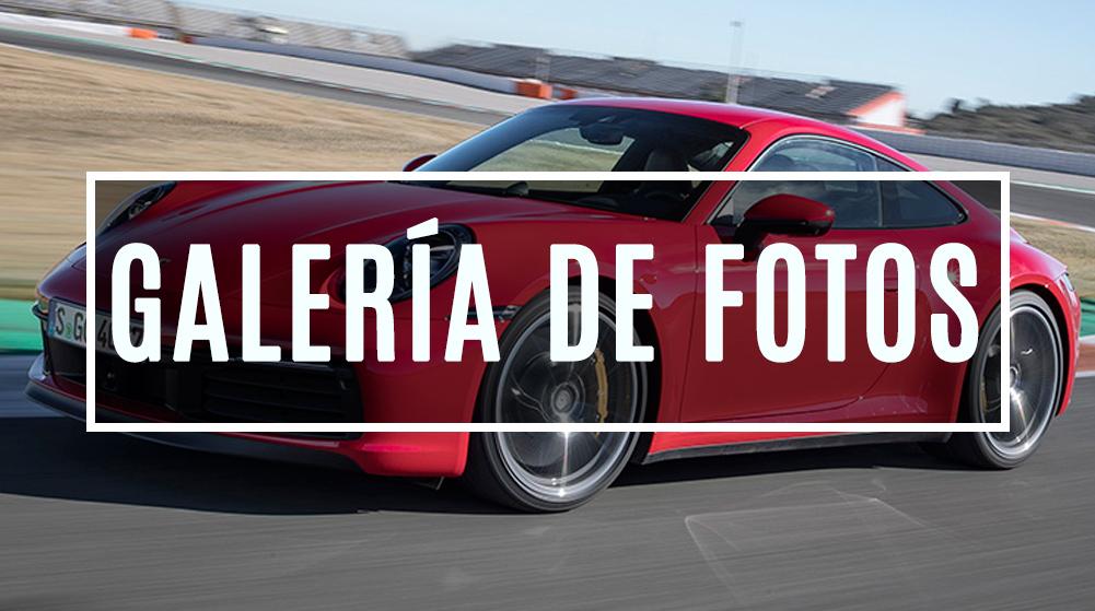 porsche-911-992-carrera-4s-soymotor-galeria-fotos.jpg