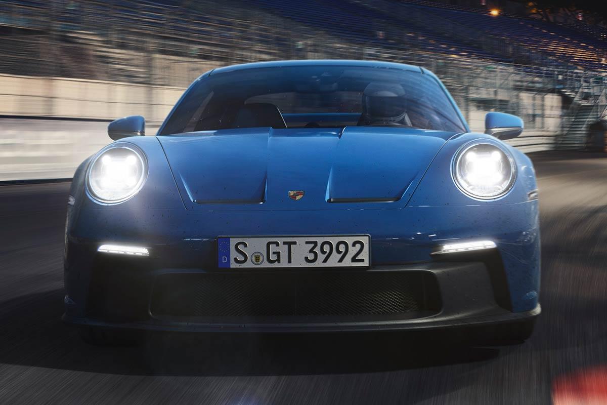 porsche-911-992-gt3-frontal-soymotor.jpg