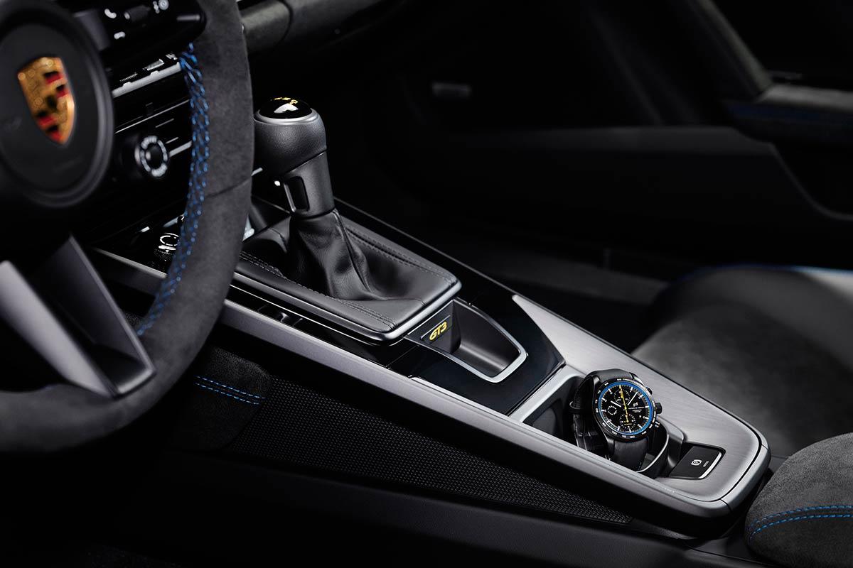 porsche-911-992-gt3-interior-3-soymotor.jpg